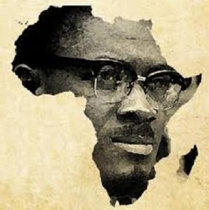 Pendant la Seconde Guerre Mondiale, le Congo, avec ses richesses minières, devient un enjeu majeur et les Britanniques veillent à ce que le gouvernement belge en exil à Londres, avec à sa tête Albert De Vleeschauwer, en gardent le contrôle. Les soldats...