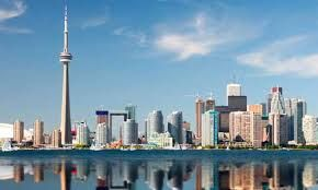 Cheap Car Rentals in Canada Toronto to Montreal Car Journey To have insurance when renting a car Receiving and delivering the leased car