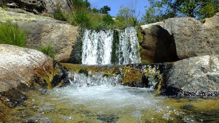 15 Incredible Arkansas Swimming Holes. | Arkansas