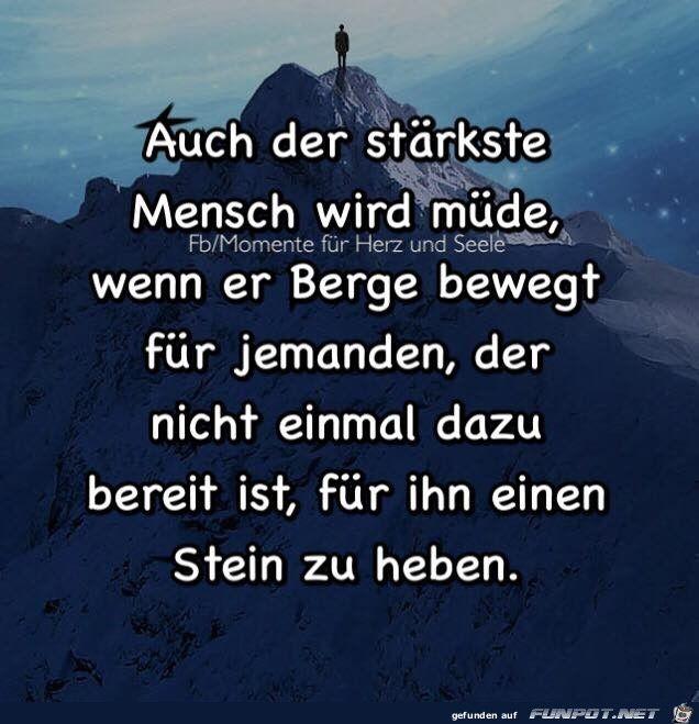 Pin Von Jonas Luft Auf Best Of Sprüche Pinterest Quotes Words