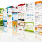 Ja spravím preklady Ruj-Sk popisov produktov vo Vašich internetových obchodoc - Jaspravim.sk