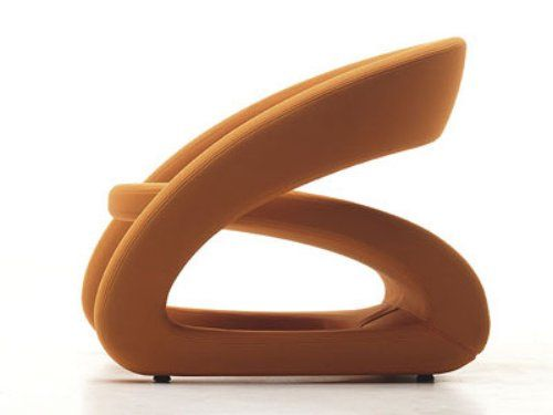 smile-chair