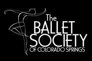 I want to see a ballet