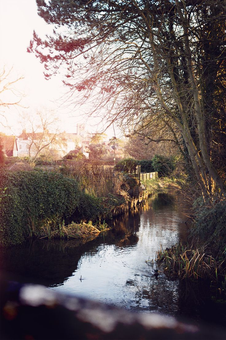 St Albans, Hertfordshire, England | http://girlinthelens.com/