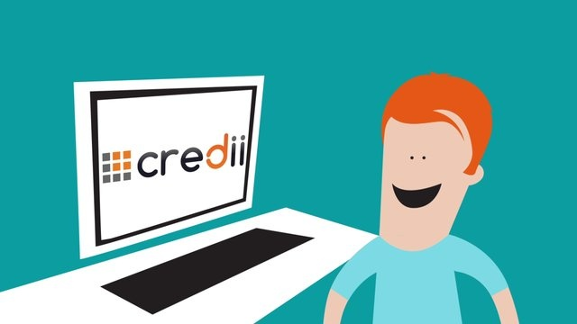 Our latest explainer video for Credii the world's most powerful software selection tool. http://www.piehole.tv/