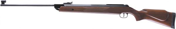 Flying Dragon Air Rifles | XISICO Model XS28M