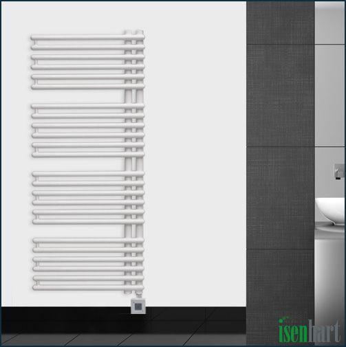 die besten 25 badheizk rper elektrisch ideen auf pinterest badheizk rper design. Black Bedroom Furniture Sets. Home Design Ideas