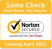 VeriSign SSL Certificates Are The Best SSL Certificates For your Website and one of the most trusted brands on the web.