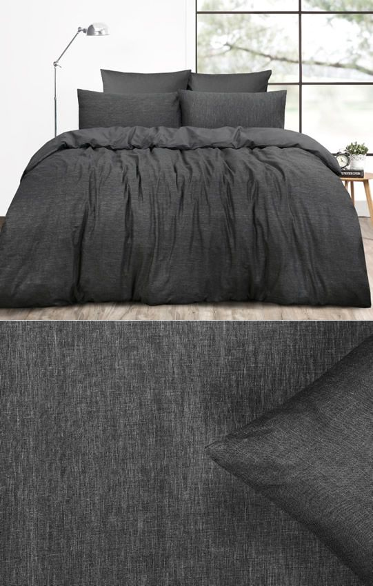 Charcoal By Accessorize Christmas Pinterest And Linens
