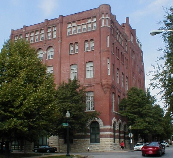 17 Best Images About Historic Breweries 419 On Pinterest
