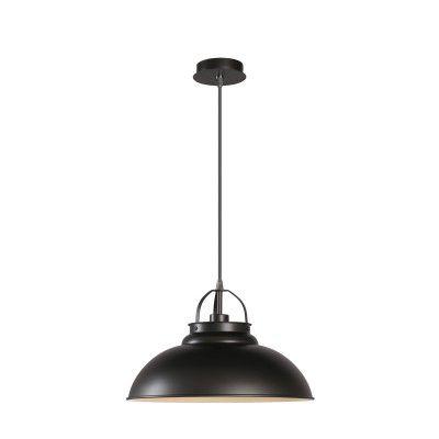 Hamois Ceiling Pendant - Lighting Direct