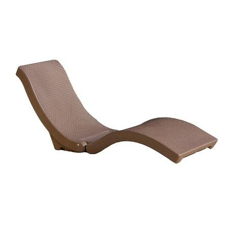 For The Tanning Ledge Swimways Terra Sol Sonoma Chaise