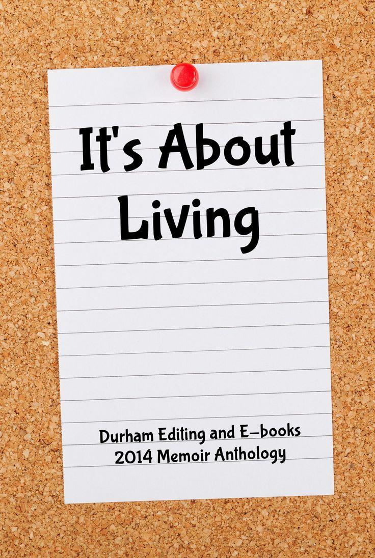 essay poem or short story in an anthology