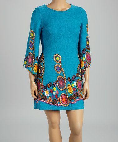 Dresses on pinterest block dress plus size dresses and bird dress