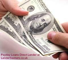 Loanex fast cash photo 3