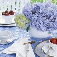 arredo tavolo giardino e terrazzo (22)