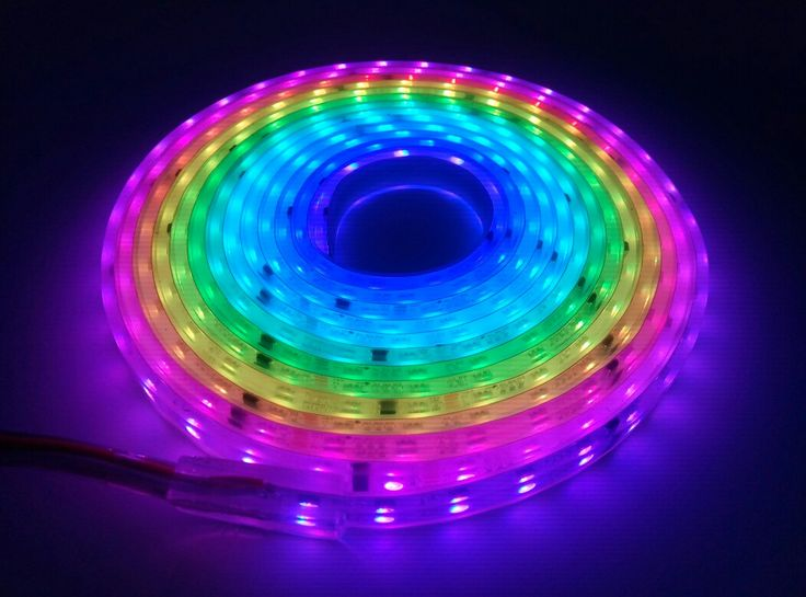 24 best led strip lights images on pinterest led strip digital dream color led strip waterproof ip68 welcome to inquiry with us email aloadofball Images