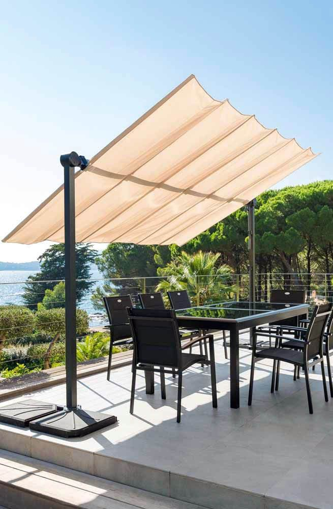 Shelter Ideas For Your Outdoor Space Patio Shade Patio Pergola