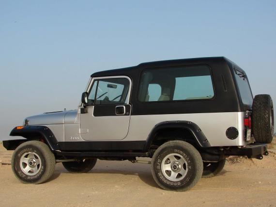 1000 images about jeep wrangler yj on pinterest cool jeeps offroad and black jeep wrangler. Black Bedroom Furniture Sets. Home Design Ideas