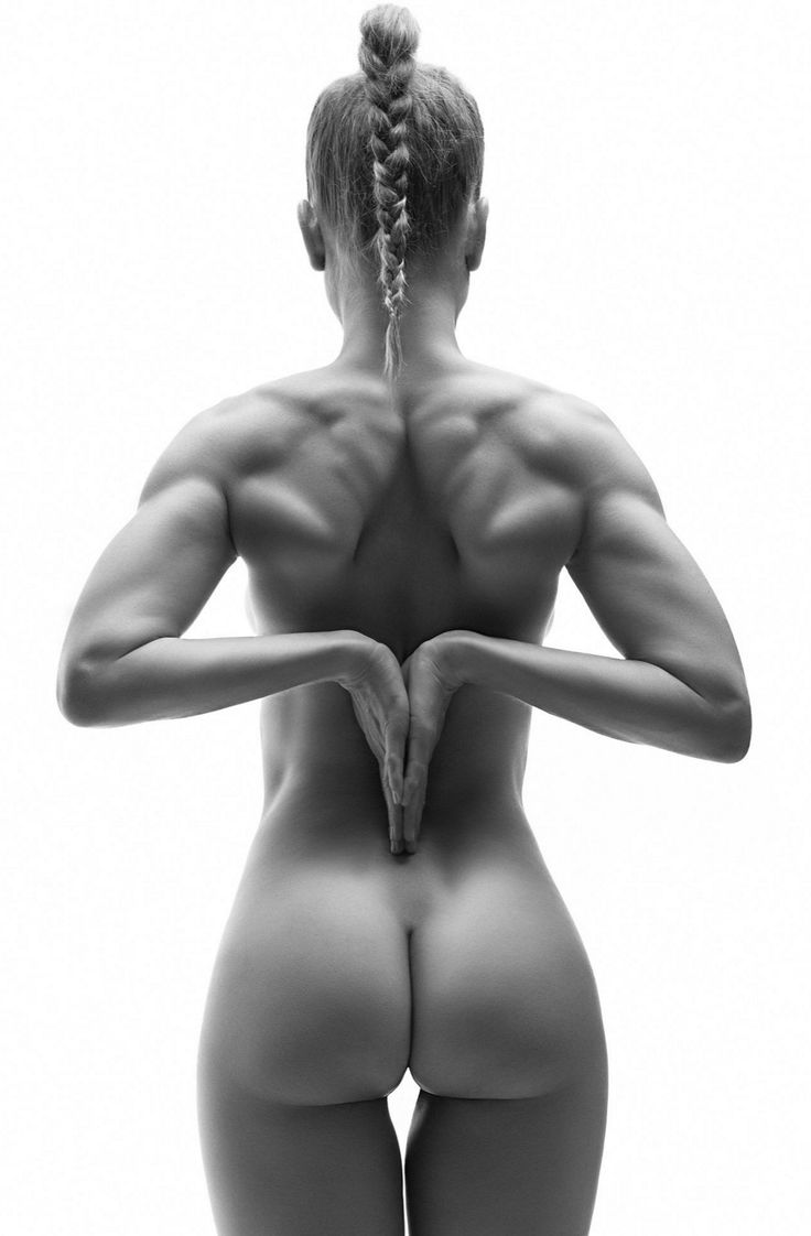 BEAUTIFUL REVERSE PRAYER YOGA POSE (Pashchima Namaskarasana) & PERFECT MUSCULAR DREAM GLUTES of #Fitness model with sexy thigh gap : if you LOVE Health, Exercise & #Fitspiration - you'll LOVE the #Motivational designs at CageCult Fashion: http://cagecult.com/mma