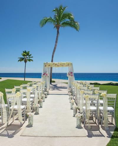Best All Inclusive Resorts In Pacific Mexico For Romantic Getaways Destination WeddingsCruise