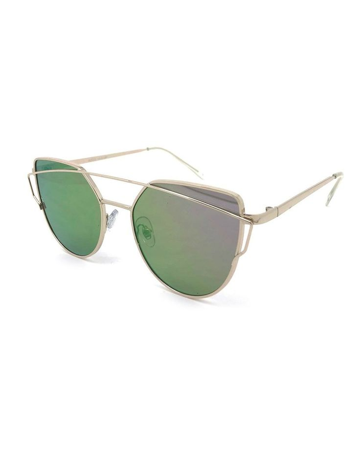 Timberland TB2106 Oval Sonnenbrille, Green (Rubber Effect/Metalic Black)