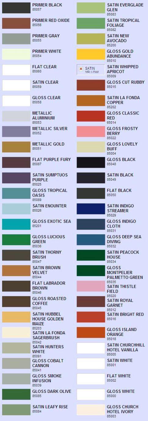 Ceiling Paint C. Terrific Paint Color Compatibility Chart ~ ceilingpaint.info  New Post has been published on http://www.ceilingpaint.info/terrific-paint-color-compatibility-chart/ ~ Terrific Paint Color Compatibility Chart by Albertine Brousse  Labelled : Ceiling Paint C - a plus paint color chart, ace paint color chart, asian paint color chart, dupont paint color chart automotive, ford paint color chart australia, how to read a paint color chart, paint color blending ch
