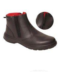 VIXEN Opal #Sikkerhedsstøvler til kvinder http://tegma.dk/product/vixen-opal-sikkerhedsstoevler-til-kvinder-kl-s1p-2992/