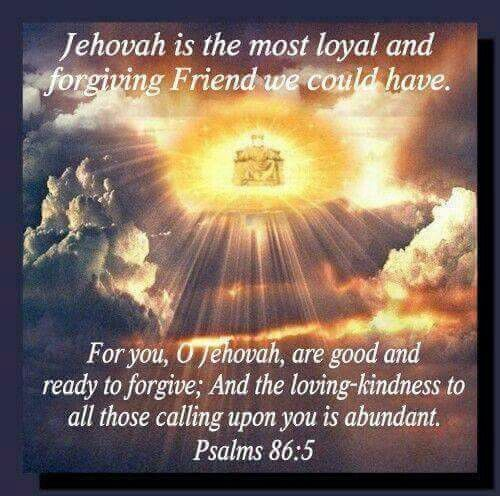 d5ebe68a73dd5d5662412287ca649d90--jehovah-witness-jehovah-s-witnesses.jpg
