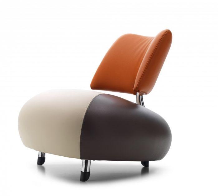 18 best Leolux by Slijkhuis Interieur Design images on Pinterest ...