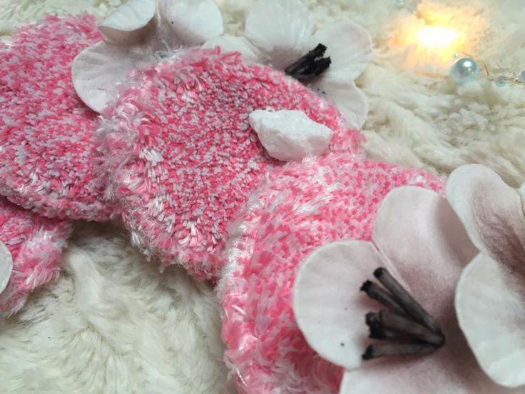 La Vie of Beauty: Review | JEMAKO make-up pads