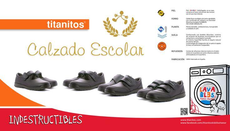 http://www.titanitos.com/wp-content/uploads/2014/11/COLEGIALES-screen.jpg