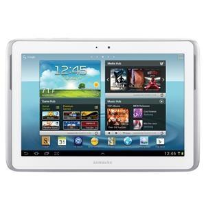 "Samsung 10.1"" Galaxy Note 16 GB #white #Tablet #Samsung"