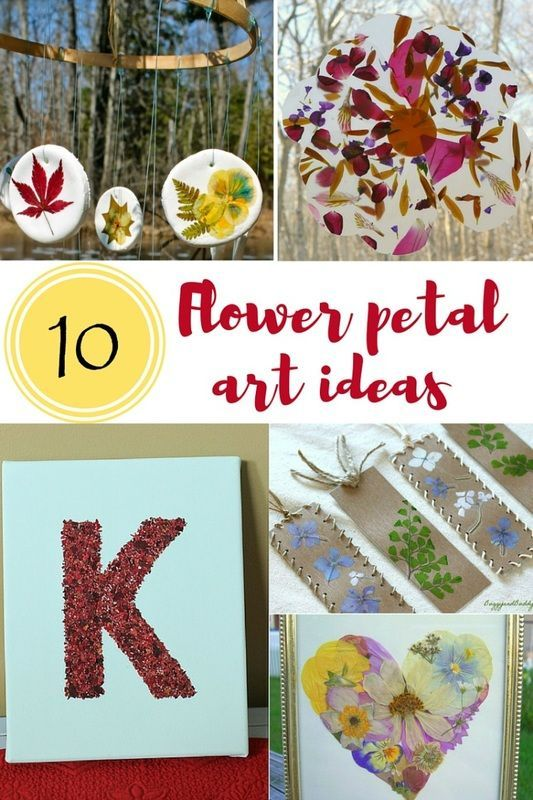 Garden Art Ideas For Kids 502 best flower and garden activities images on pinterest | spring