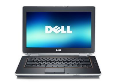 [$339.00 save 11%] Dell Latitude Refurbished E6420I7DC 14in. Notebook 2.7 Ghz Intel i7-2620M 320 HDD  8 GB DD... http://www.lavahotdeals.com/ca/cheap/dell-latitude-refurbished-e6420i7dc-14in-notebook-2-7/207770?utm_source=pinterest&utm_medium=rss&utm_campaign=at_lavahotdeals