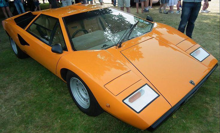 https://flic.kr/p/fdkUFM | 2013 Goodwood Festival of Speed | 2013 Goodwood Festival of Speed