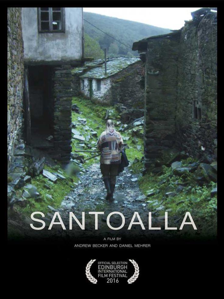 Watch Santoalla 2016 Movie Online Free Megashare