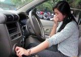 Tips Hilangkan Bau Tak Sedap di Dalam Mobil Dengan Konsep Klasik