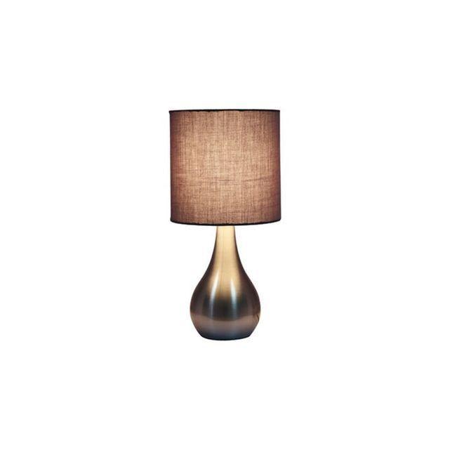 Lampe sensitive  GUTTA