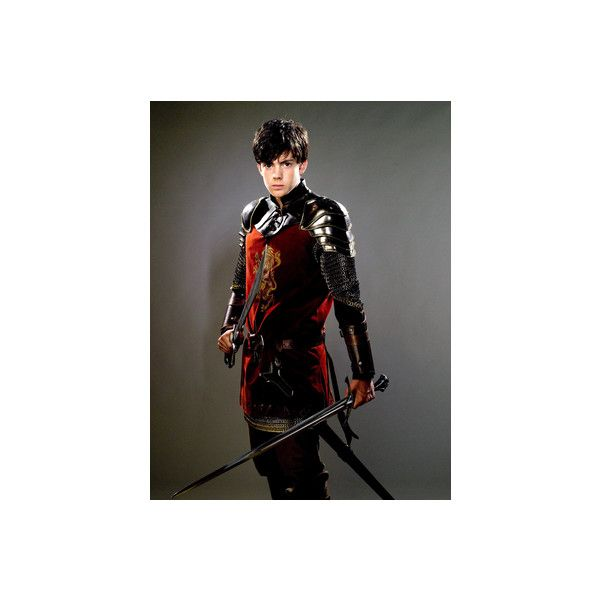 Skandar Keynes Fan | Gallery - Promotional Images/0aedpr3 ❤ liked on Polyvore featuring home and home decor