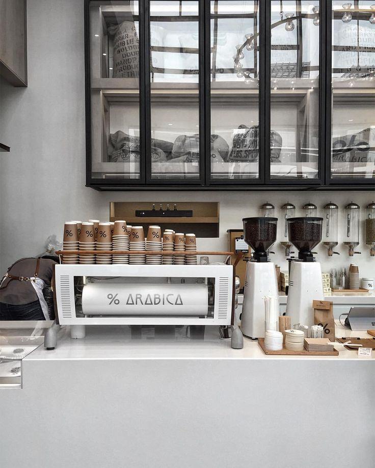The 25+ best Cafe arabica ideas on Pinterest | copos de Costa ...