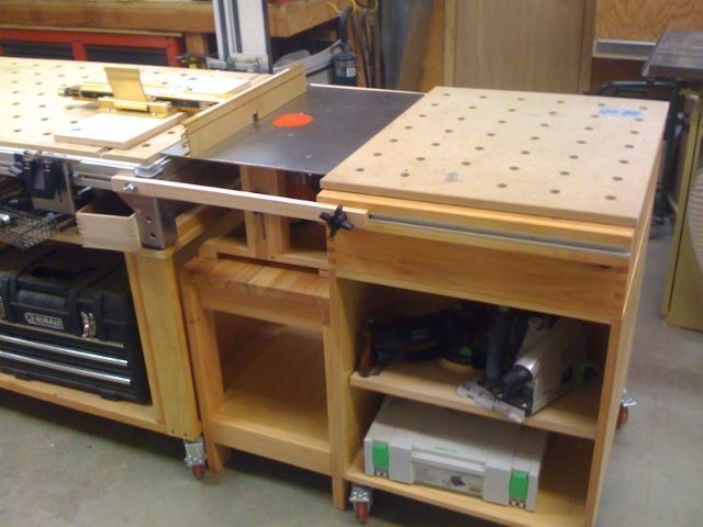 182 Best Images About Workbench On Pinterest Wood Store