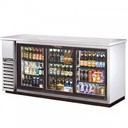 I don't drink but I'd love to have this in a bar in my man cave.. Probably mostly full of coke and stuff..