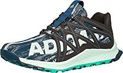 Trainers/Runners | Sports Goods Direct