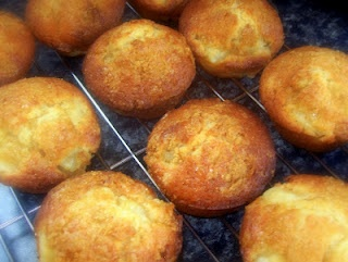 Dairy free, Muffins and Pears on Pinterest