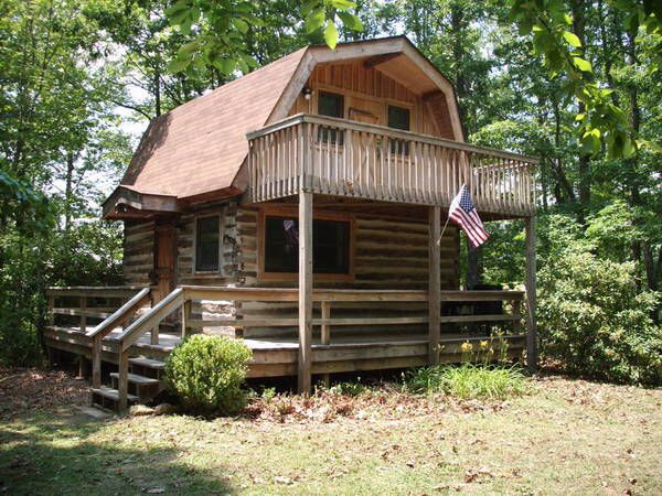 Image from for 24x24 cabin plans with loft