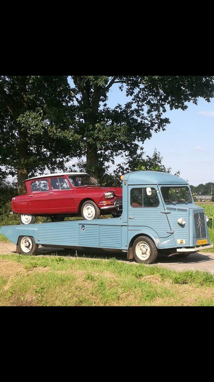 29 best oddballs images on pinterest vintage cars barn finds and cars