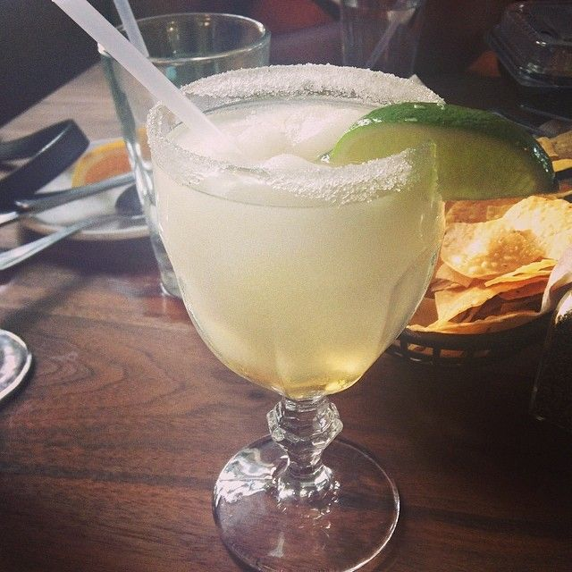 Check Out The Original Ninfa\'s  in Houston, TX as seen on Best Thing I Ever Ate and featured on TVFoodMaps. Known for Mo Rocca - Queso Flameado