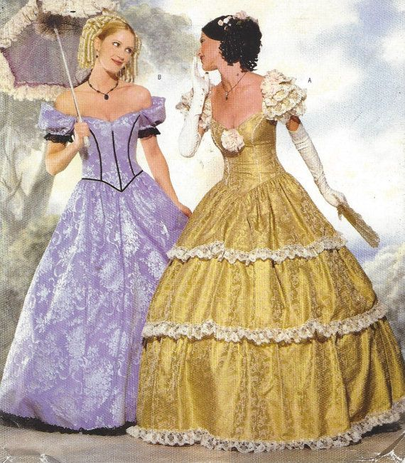 4726 best Kleider images on Pinterest | Gowns, Stitching and ...
