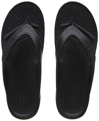 fe69ed58fbe8 Crocs Men s   Women s Classic Flip Flop Sandal